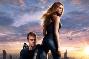 140226-m83-divergent-song-soundtrack-1