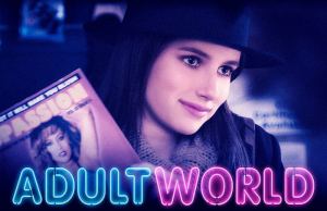 adult-world-700x453