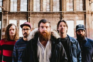 2014ManchesterOrchestra_COPE_Press_260314