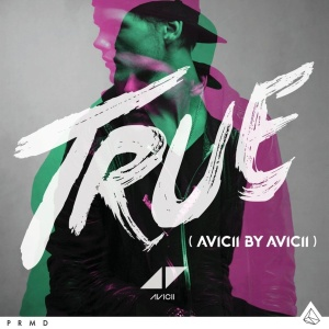 avicii-by-avicii-true-remix-album-cover