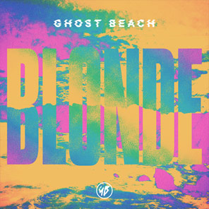 ghost-beach-blonde