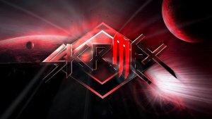 skrillex_logo_1_by_bobsadventureshd-d5bg738