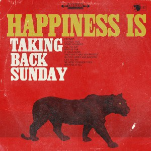 tbs-happiness-is-300x300