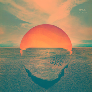 Tycho-Dive