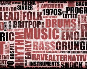 85924844-music-genres