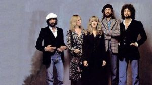 fleetwood-mac--644x362-630x354x80xX-1