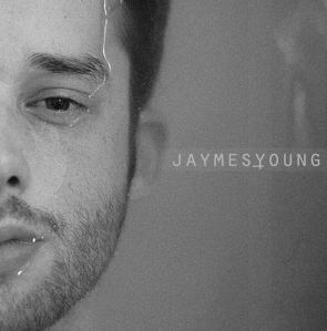 jaymes-young
