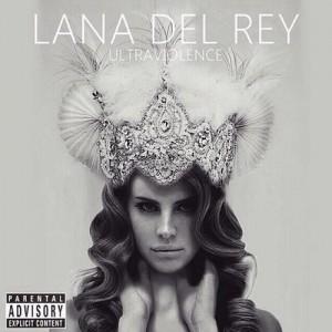 Lana-Del-Rey-Ultraviolence-300x300