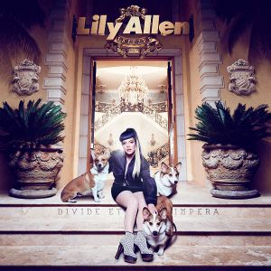Lily-Allen-Sheezus