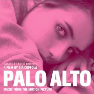 Palo_Alto_The_405