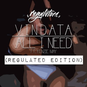 regulated