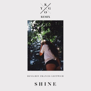 shine-kygo-remix1