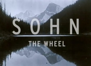 sohn_the_wheel
