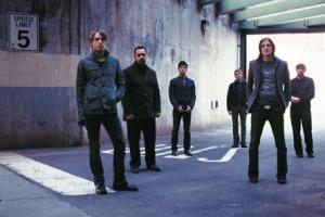 Thursday-band-ks03