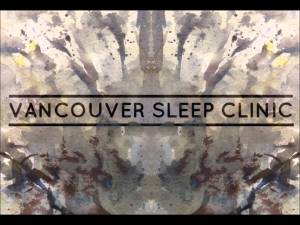 vapour-vancouver-sleep-clinic