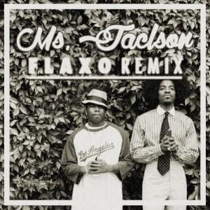 outkast-flaxo-remix-