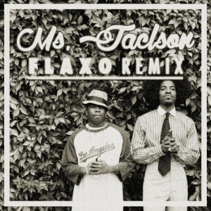outkast-flaxo-remix-