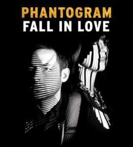 phantogram-fall-in-love