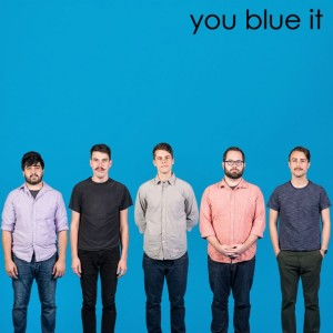 You-Blue-It-608x608