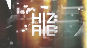 americanhaze