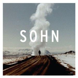 sohn-tremors-2