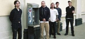 Citizen-band-2013