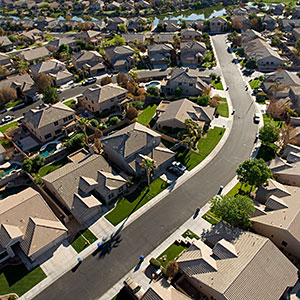 suburbs-300-77059846