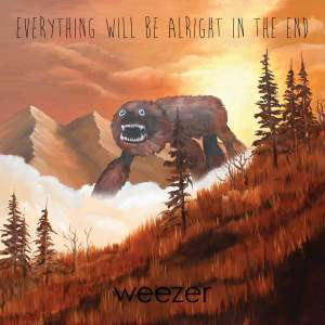 Everything-Will-Be-Alright-In-the-End